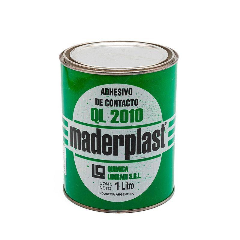 adhesivo-de-contacto-ql2010-x1lt