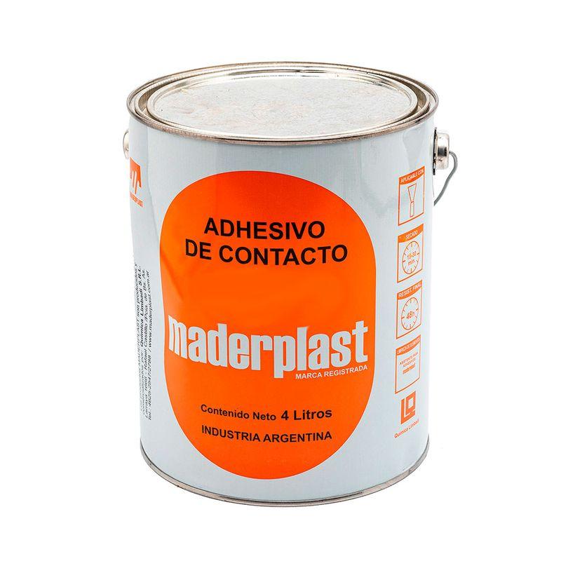 adhesivo-maderplast-c-23-x-4lts