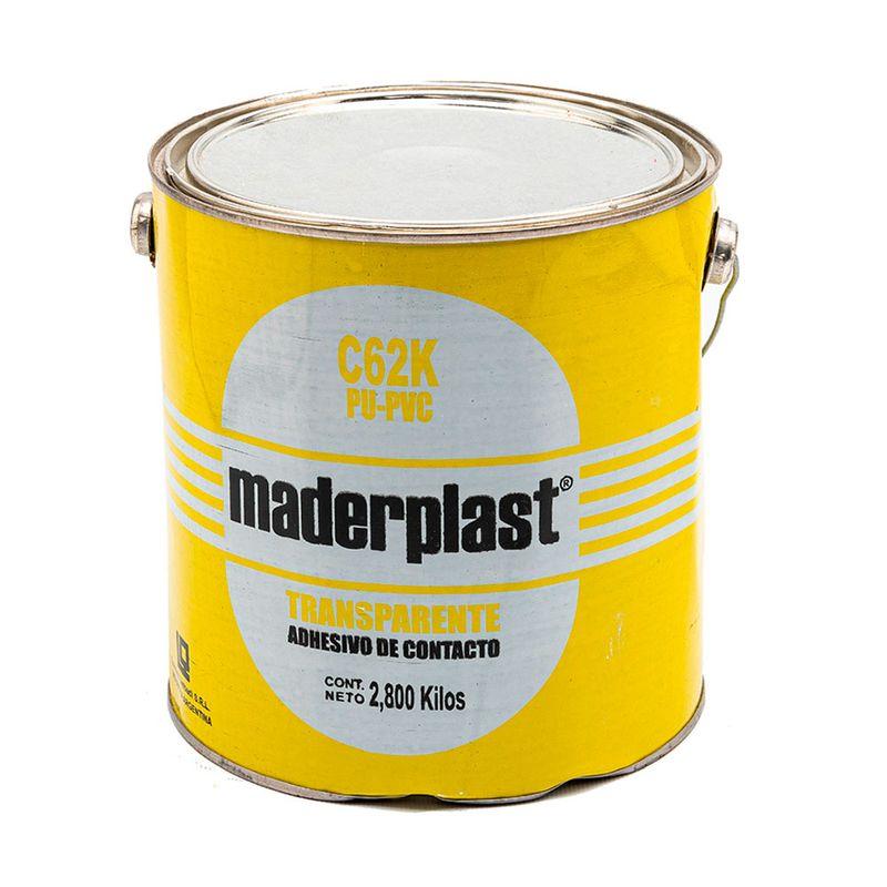 adhesivos-de-contacto-c62k-x280kg