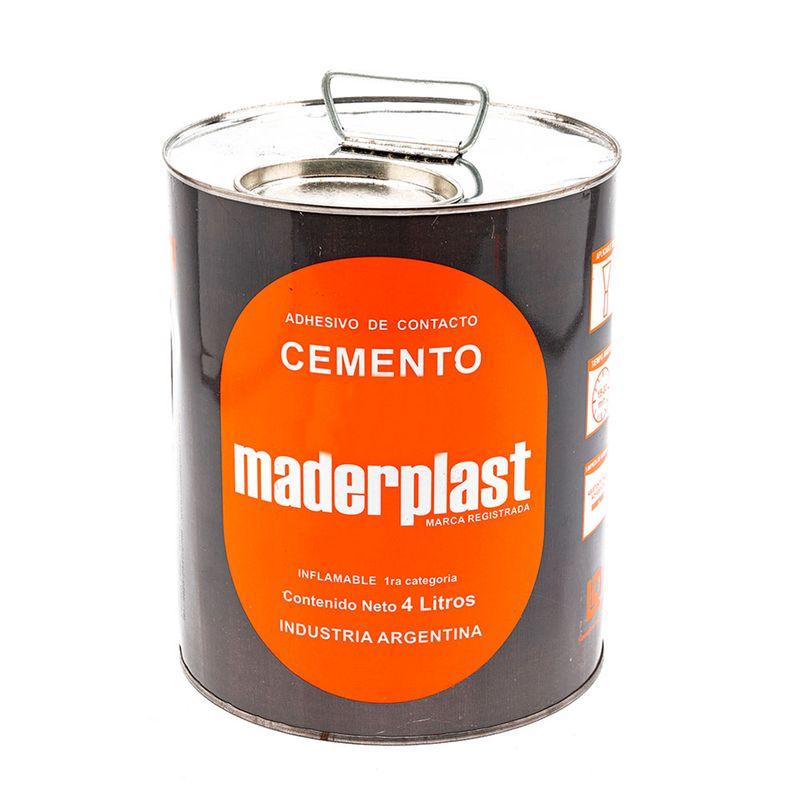 cemento-de-aparar-x-4lts