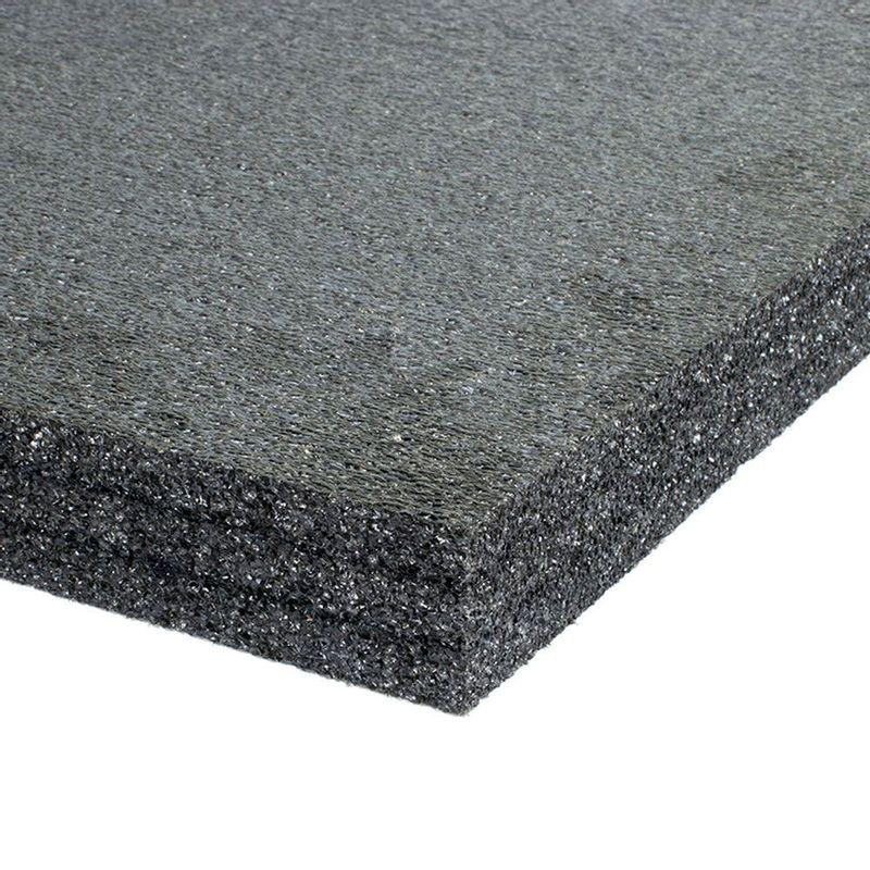 placa-espuma-de-polietileno-gris-01