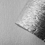 polex-con-aluminio-03