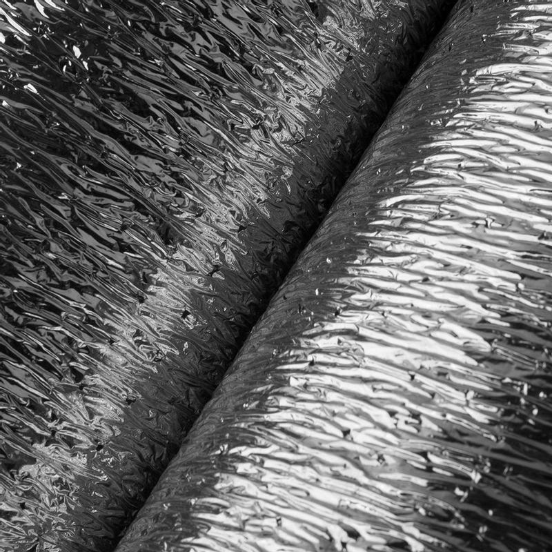 polex-con-aluminio-02