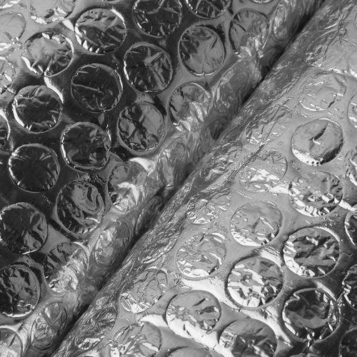 Poly Foil – Aislante térmico con burbujas