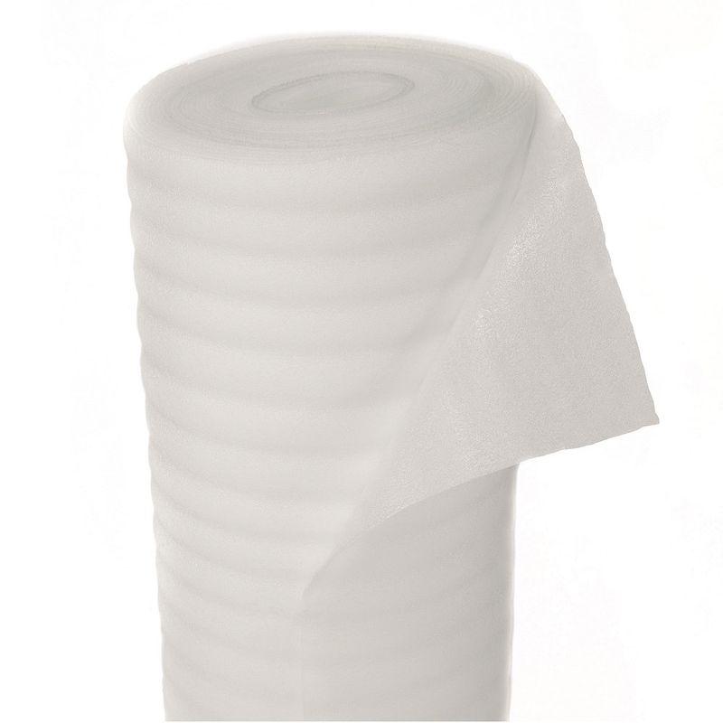 polex-espuma-de-polietileno-blanco-02