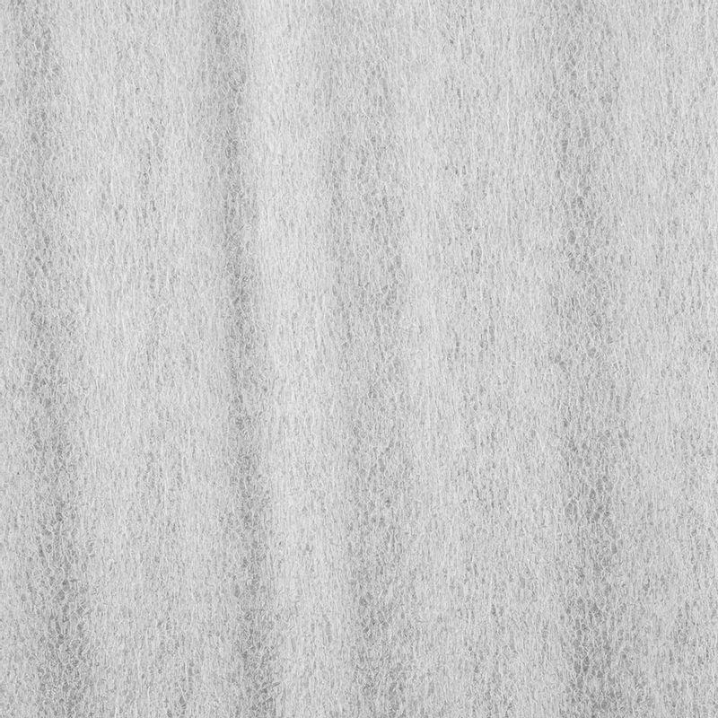 polex-espuma-de-polietileno-blanco-06