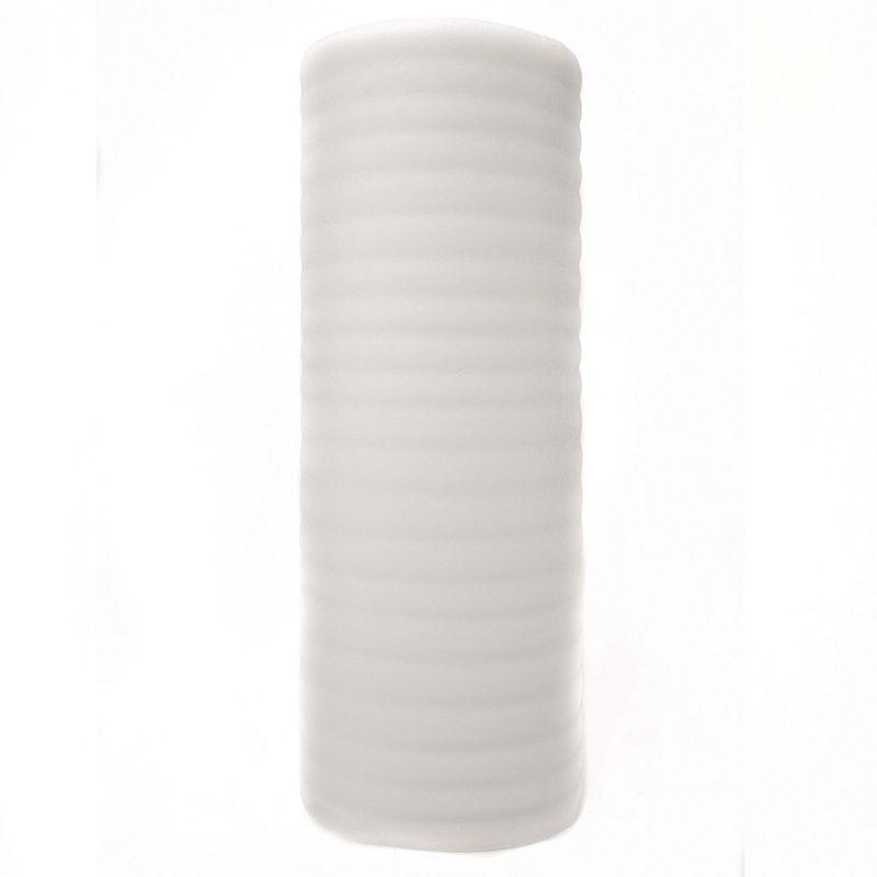 polex-espuma-de-polietileno-blanco-03