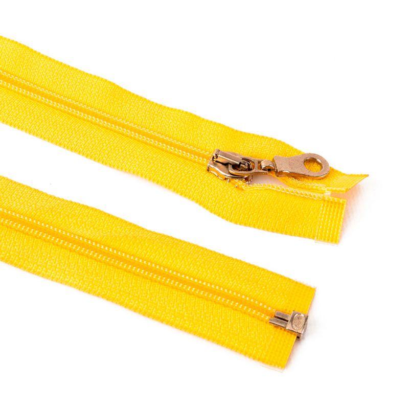 cierre-cadena-6-desmontable-amarillo