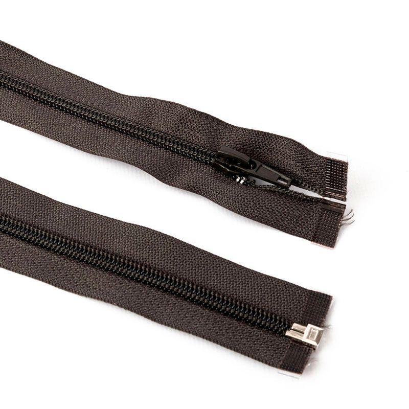 cierre-cadena-6-desmontable-gris-oscuro