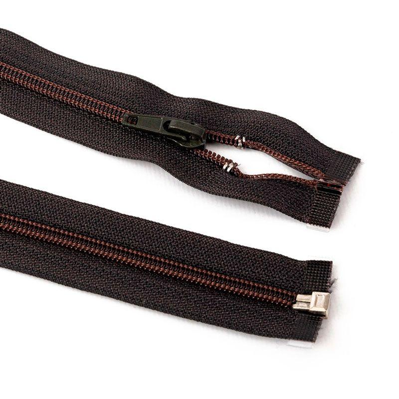 cierre-cadena-6-desmontable-marron-oscuro