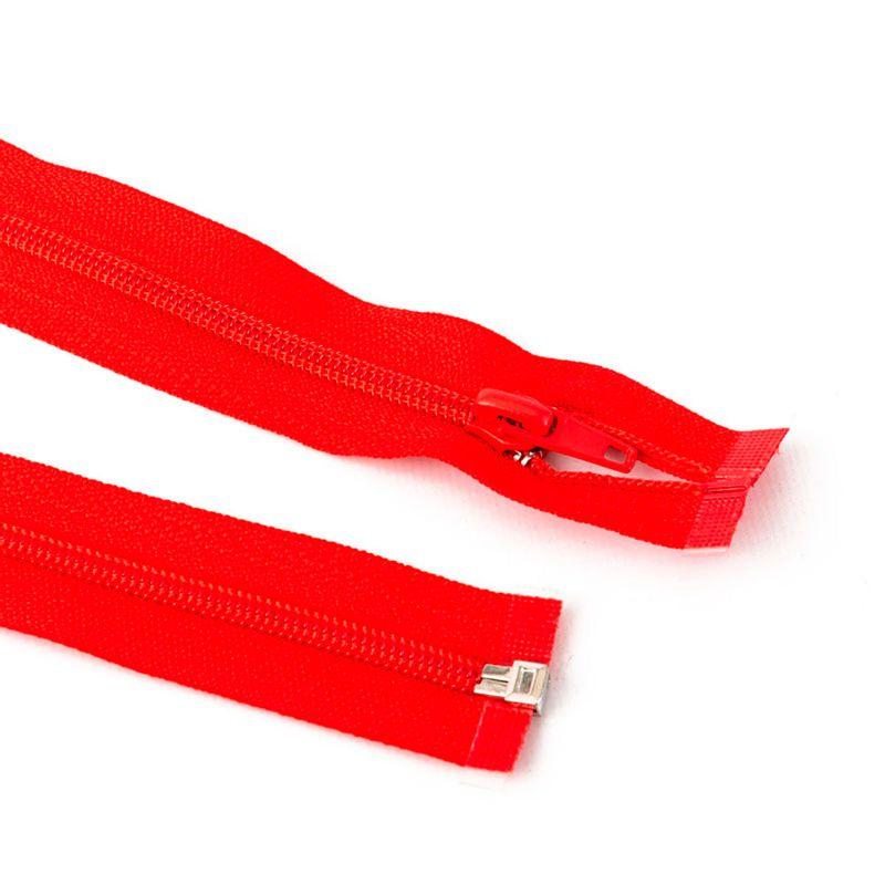 cierre-cadena-6-desmontable-rojo