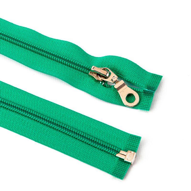 cierre-cadena-6-desmontable-verde-agua
