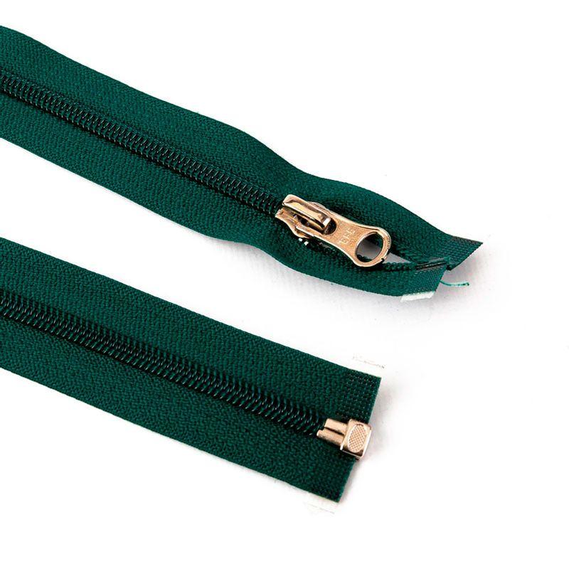 cierre-cadena-6-desmontable-verde-ingles
