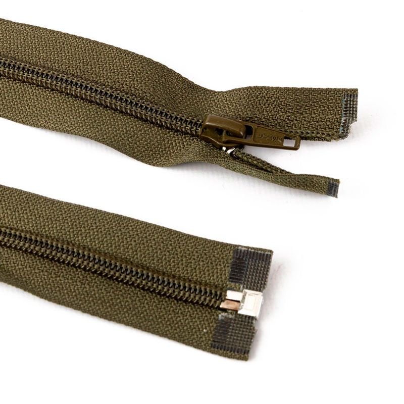 cierre-cadena-6-desmontable-verde-musgo