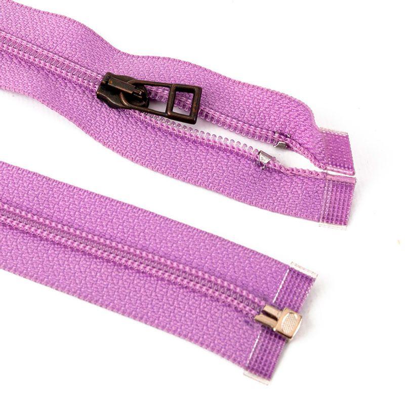 cierre-cadena-6-desmontable-violeta