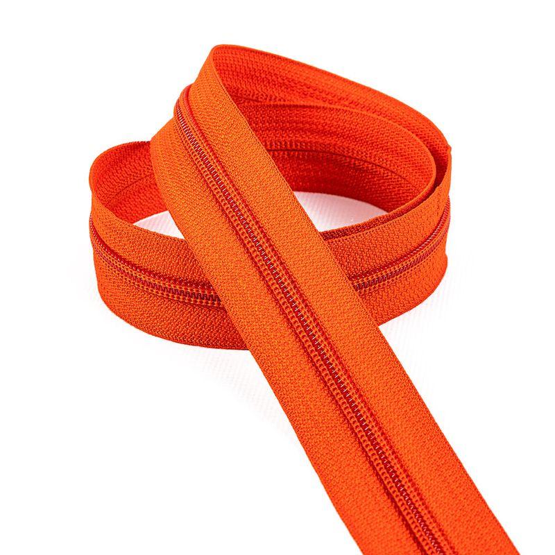 cierre-cadena-06-naranja-02