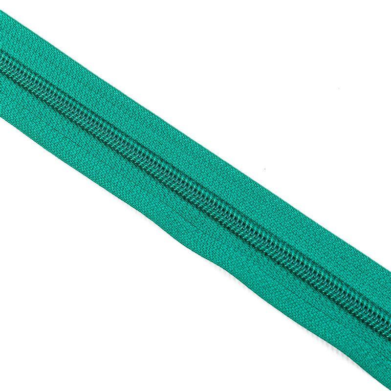 cierre-cadena-06-verde-billar-01