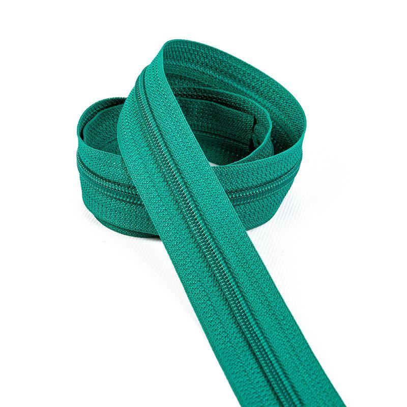 cierre-cadena-06-verde-billar-02