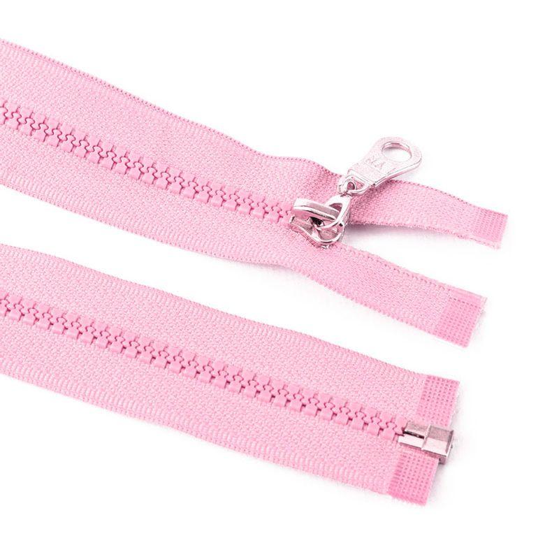 cierre-desmontabl-diente-de-perro-rosa