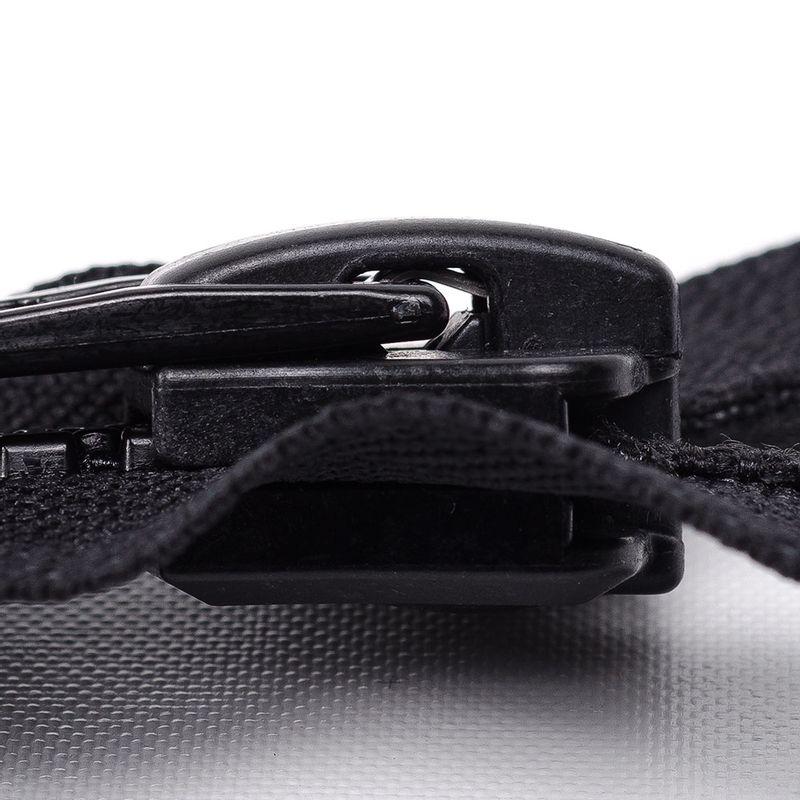 cierre-ykk-DP-cadena-5-cadena-desmontable-negro-deslizador-simple-02