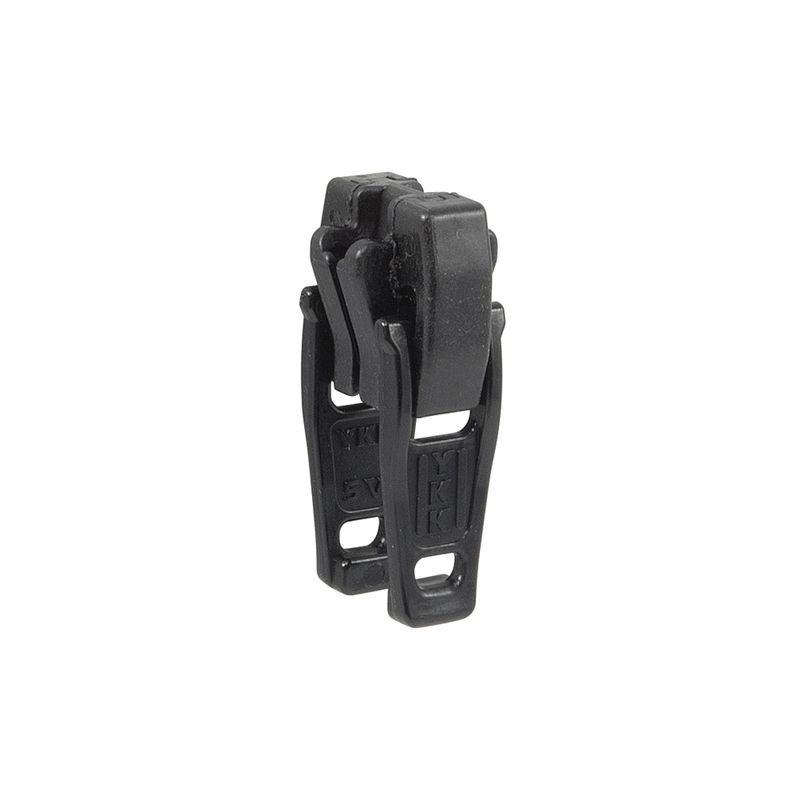 deslizador-plastico-doble-ykk-DP-cadena-5-negro