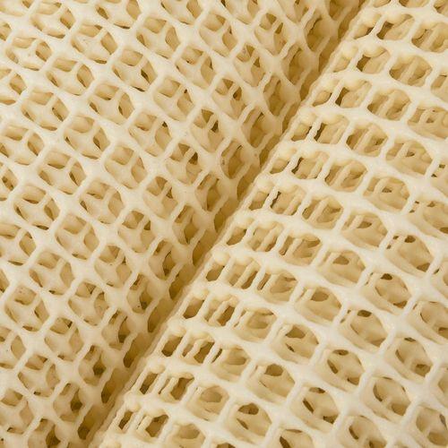 Bajo alfombra antideslizante