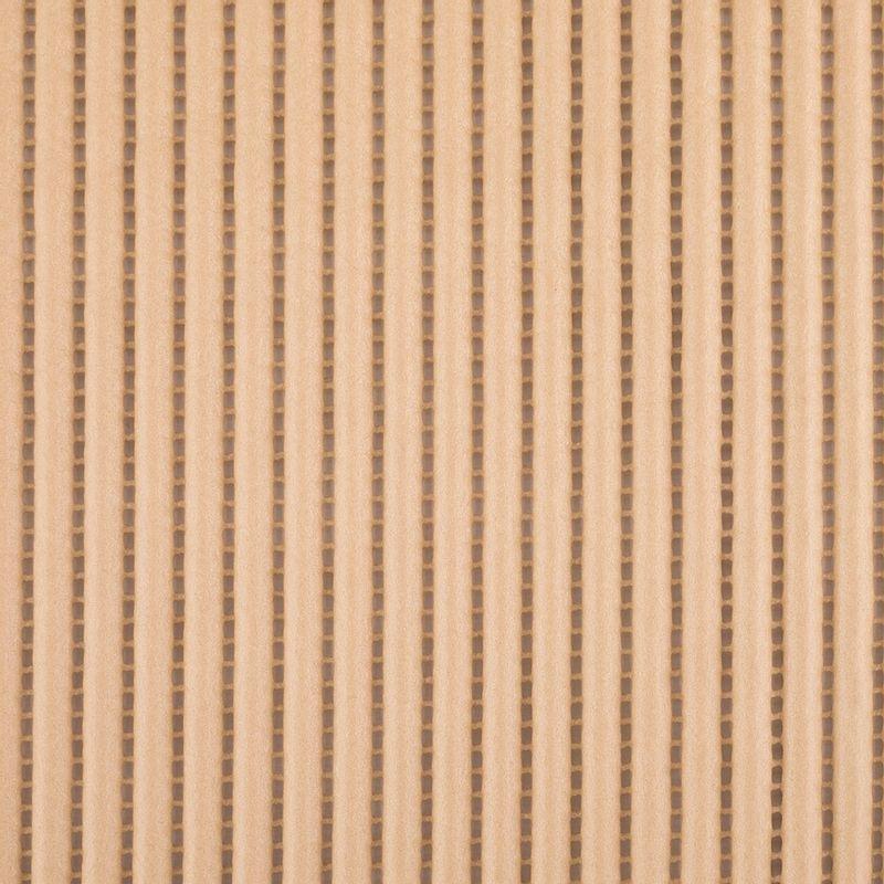 mat-de-pvc-espumado-beige-03