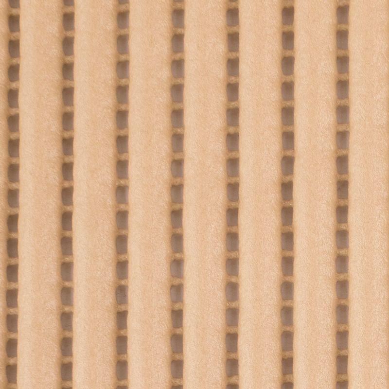 mat-de-pvc-espumado-beige-04