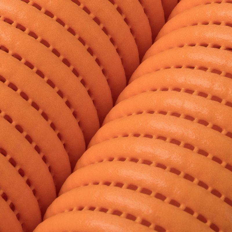 mat-de-pvc-espumado-naranja-01