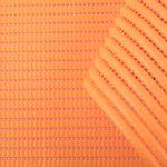 mat-de-pvc-espumado-naranja-02
