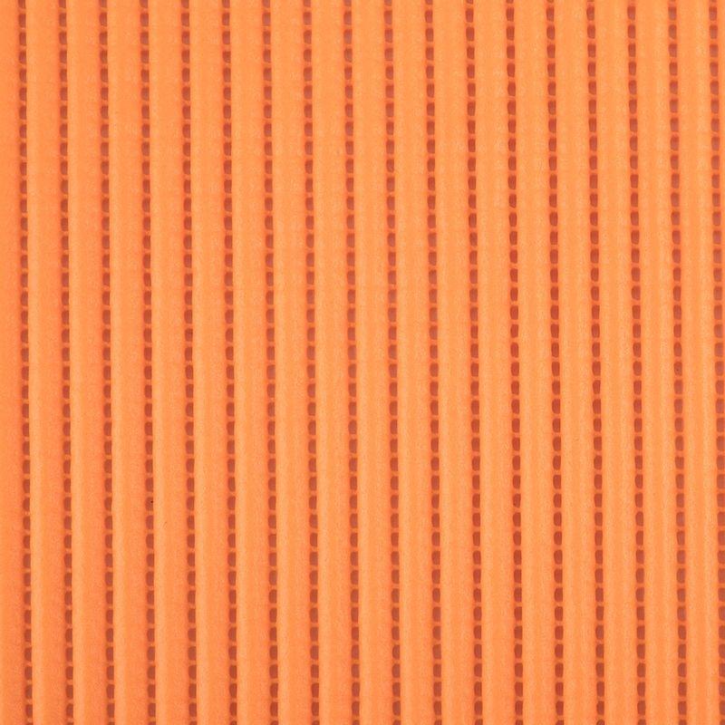 mat-de-pvc-espumado-naranja-03