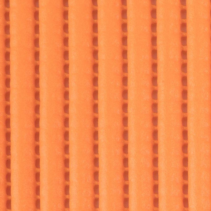 mat-de-pvc-espumado-naranja-04