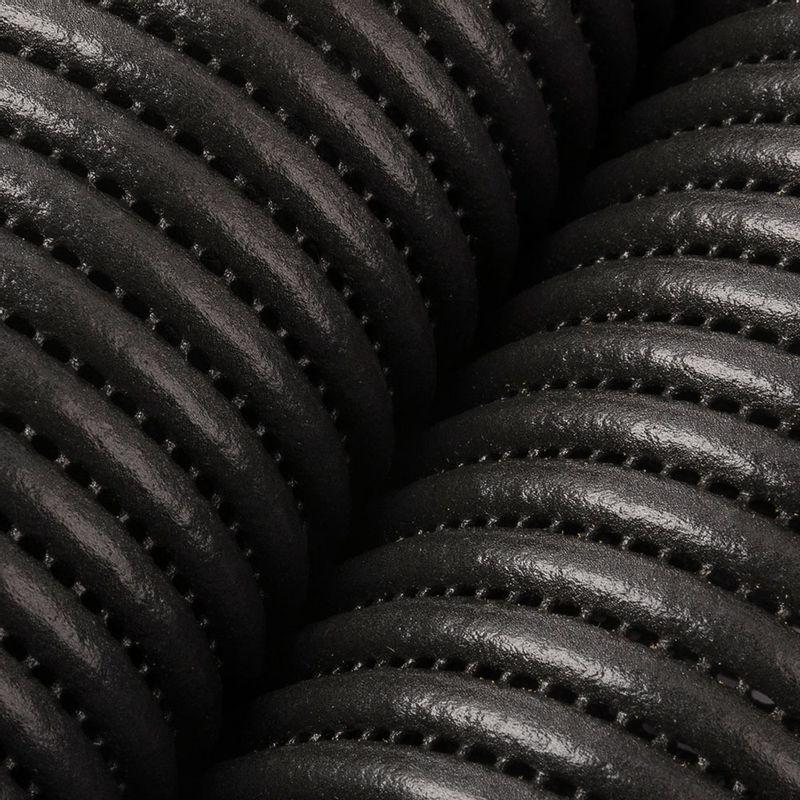 mat-de-pvc-espumado-negro-01