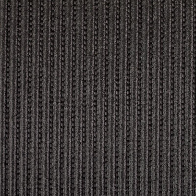 mat-de-pvc-espumado-negro-03