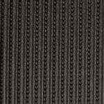 mat-de-pvc-espumado-negro-04