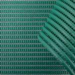 mat-de-pvc-espumado-verde-02