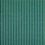 mat-de-pvc-espumado-verde-03