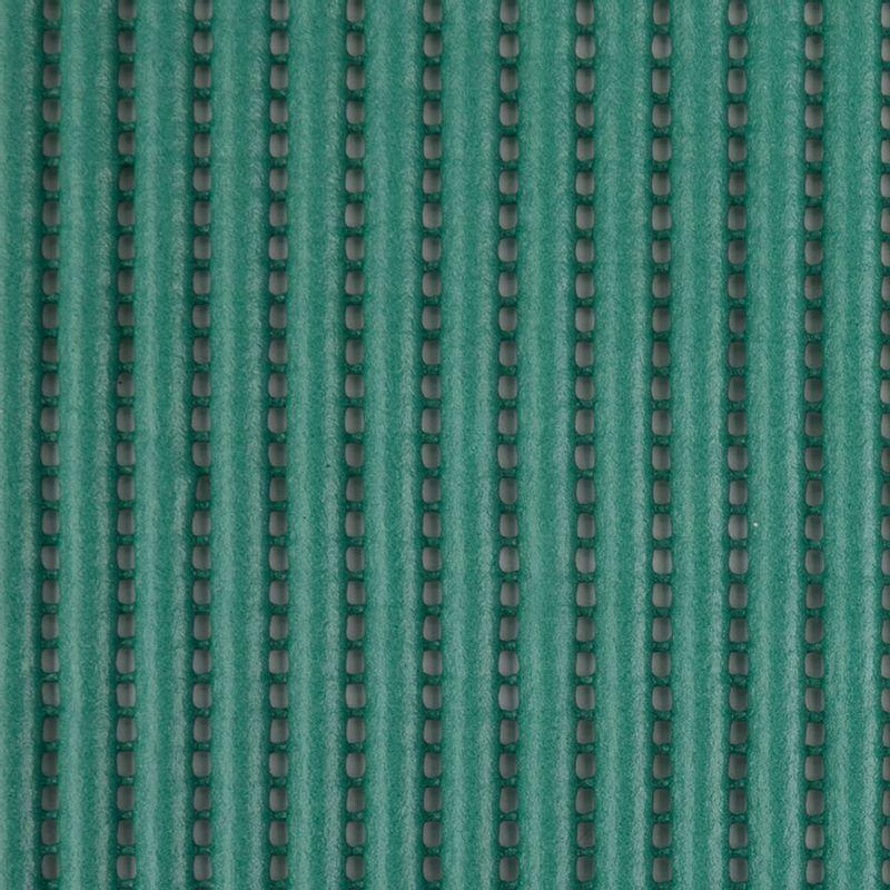 mat-de-pvc-espumado-verde-04
