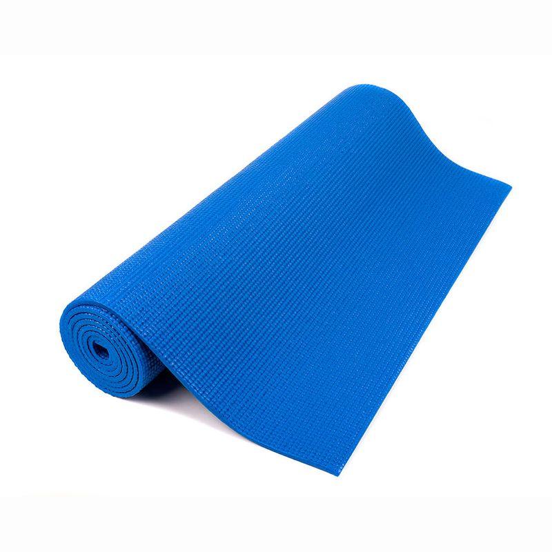 mat-de-yoga-azul-02