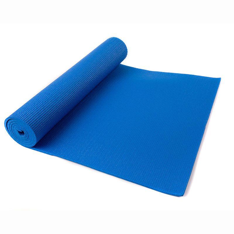 mat-de-yoga-azul-03