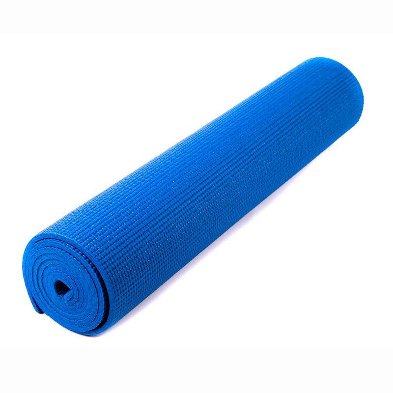 mat-de-yoga-azul-04
