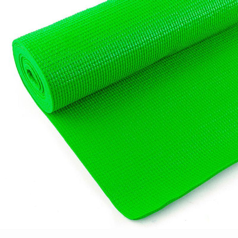 mat-de-yoga-verde-02