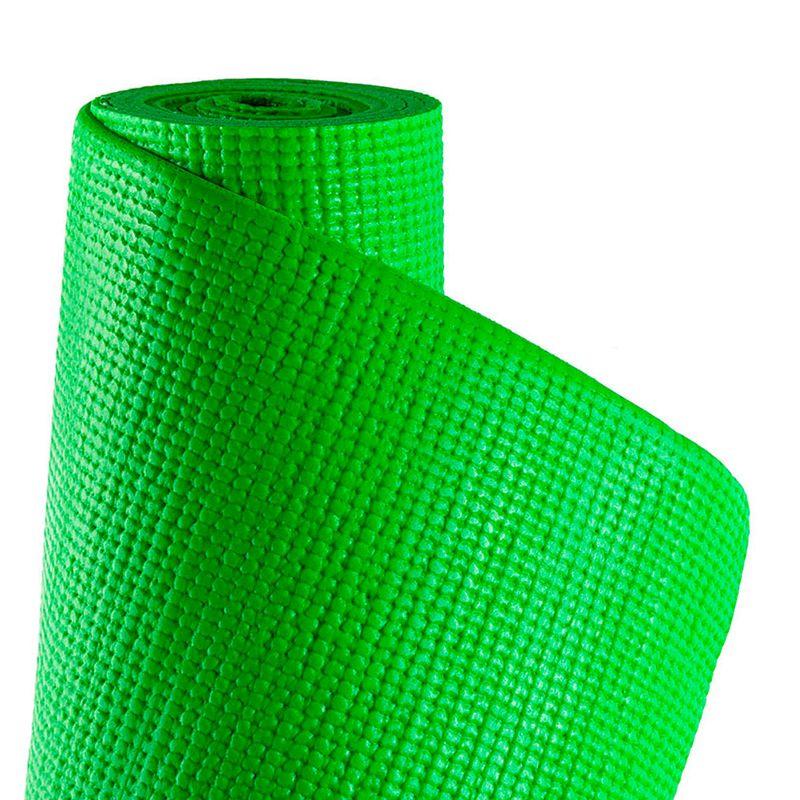 mat-de-yoga-verde-03