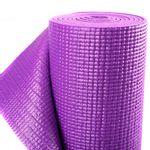 mat-de-yoga-violeta-02