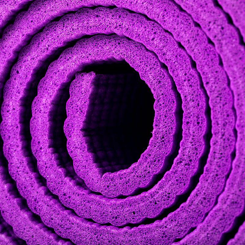 mat-de-yoga-violeta-03