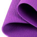 mat-de-yoga-violeta-04