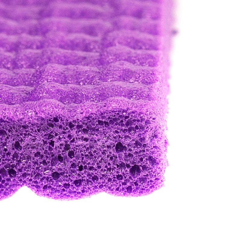 mat-de-yoga-violeta-05
