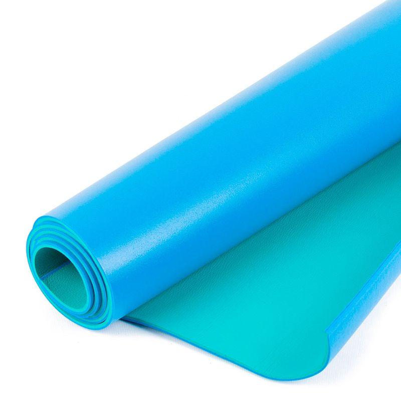 piso-mat-antideslizante-azul-01
