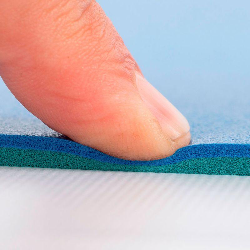 piso-mat-antideslizante-azul-02