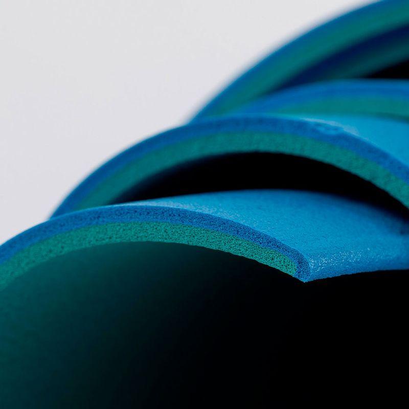 piso-mat-antideslizante-azul-03